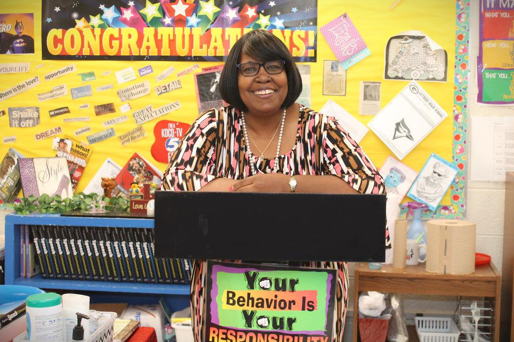 Guthrie America Teacher Spotlight Joyce Allen.jpg