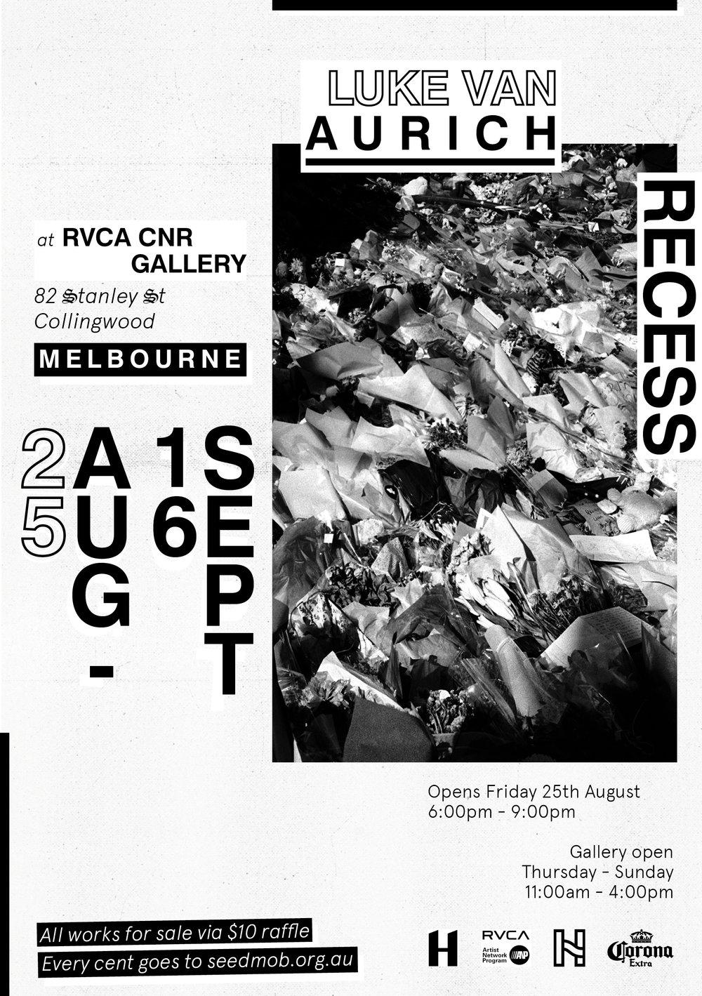 Recess Poster (Online).jpg