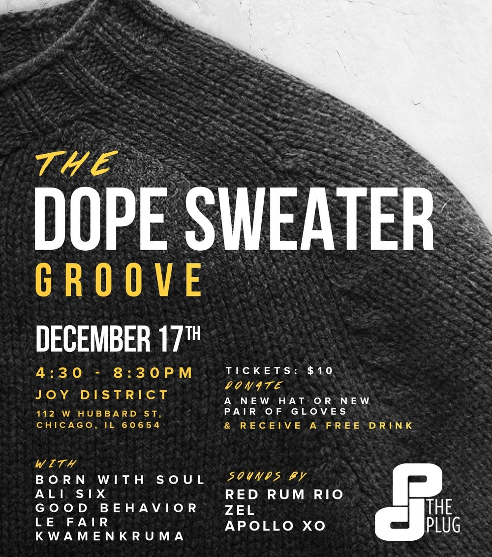 The-Dope-Sweater-party-final-v7.jpg