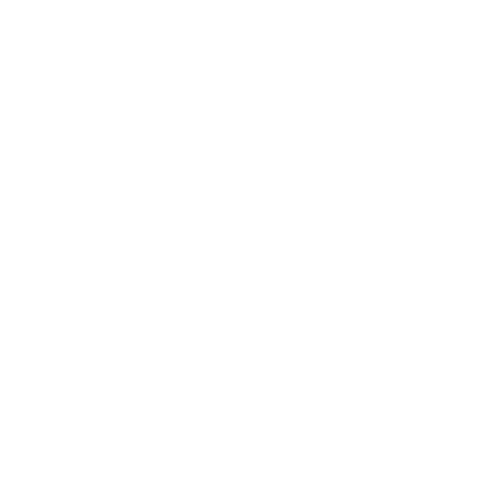 theplug-logo
