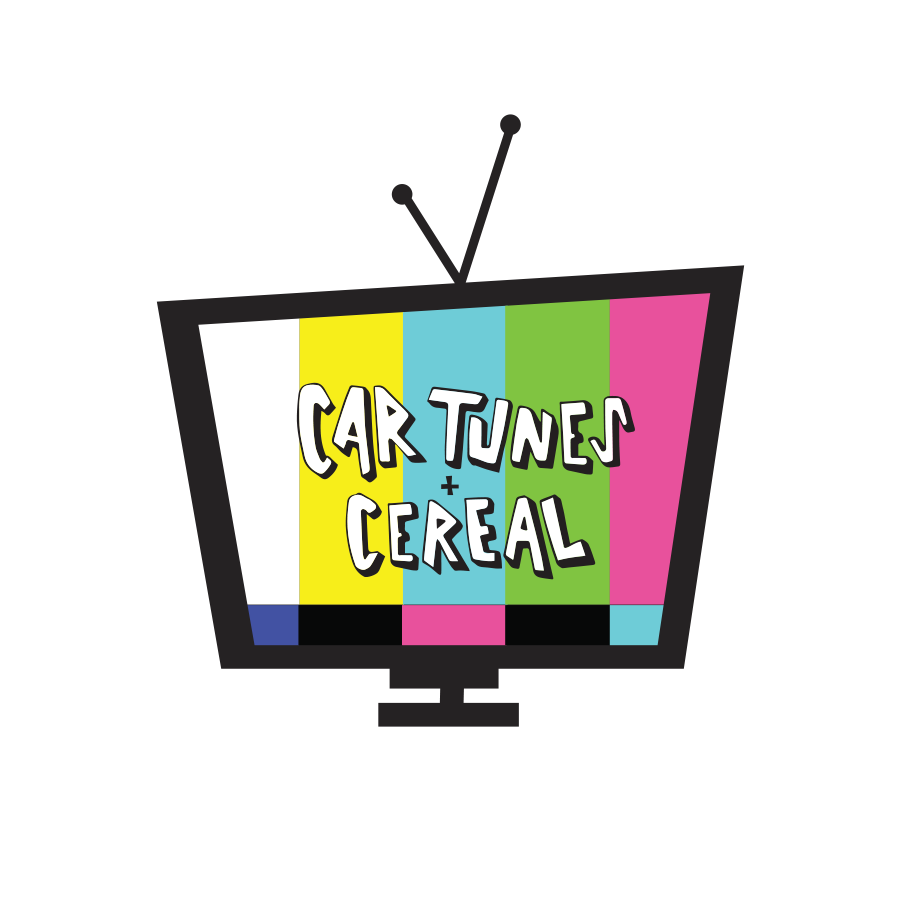 car-tunes-and-cereal-logo.png