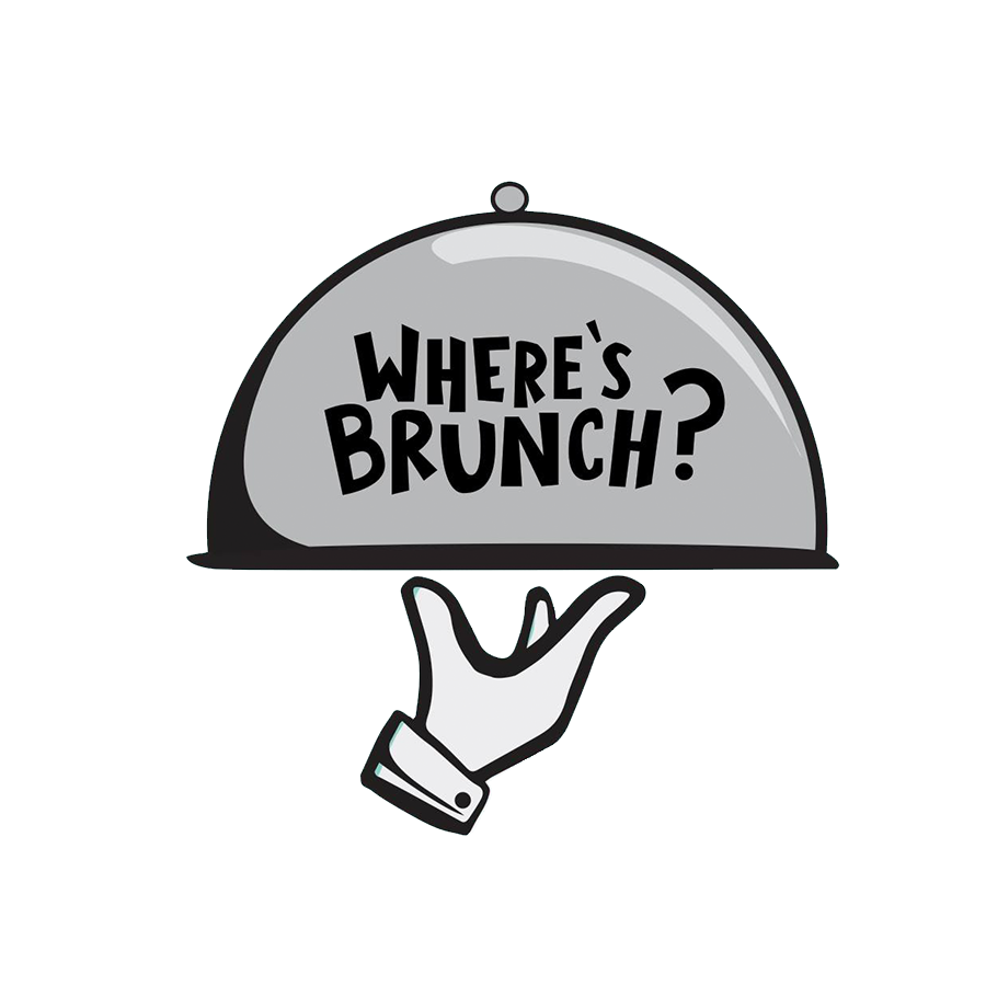 wheresbrunch