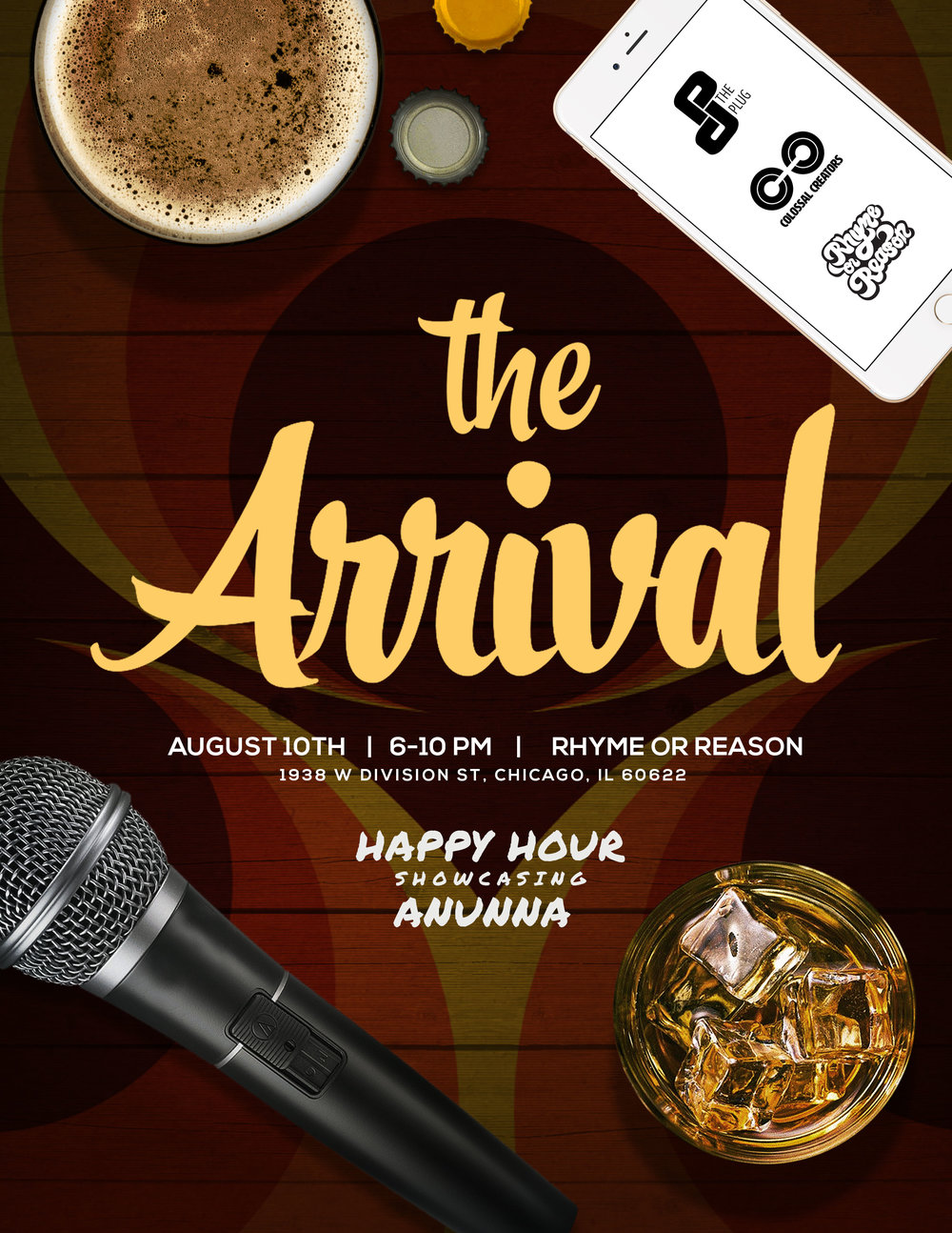 The-Arrival-Flyer-Colossal-Creators-V4-A.jpg