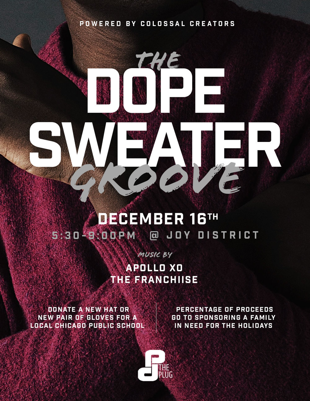 Dope-Sweater-Groove-Flyer-2017-V7-A.jpg