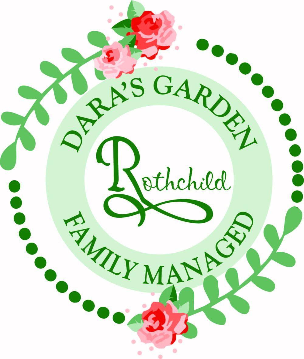 Daras Garden.jpg