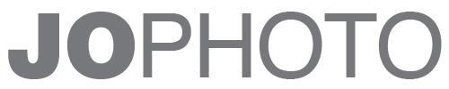 JoPhoto-1line-gray-Logo.jpg