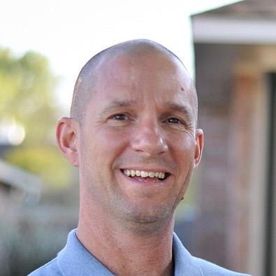 Phillip J. Landry, PLS