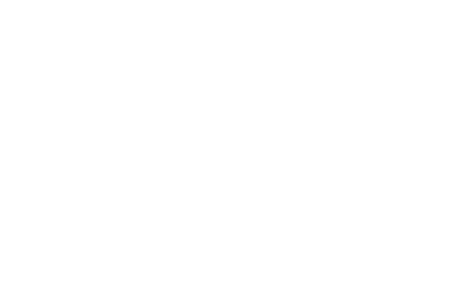 Wisconsin Land Surveyors & Mappers - C3E Geomatics LLC