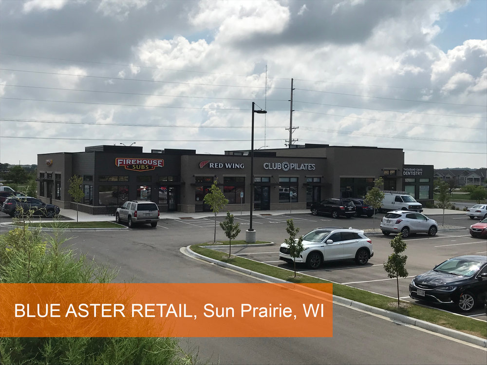 Sun Prairie, Wisconsin