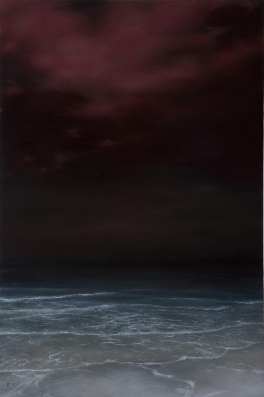 Nightshore 20