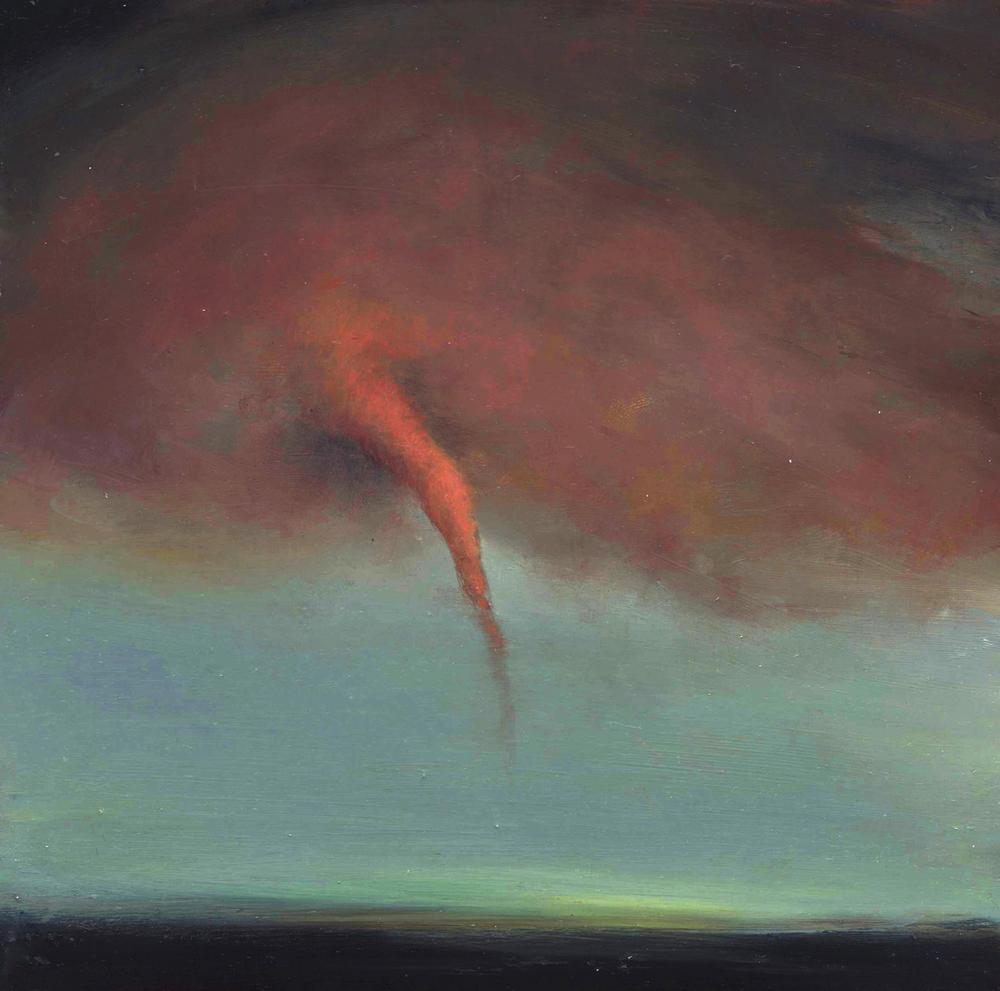 Tornado 17