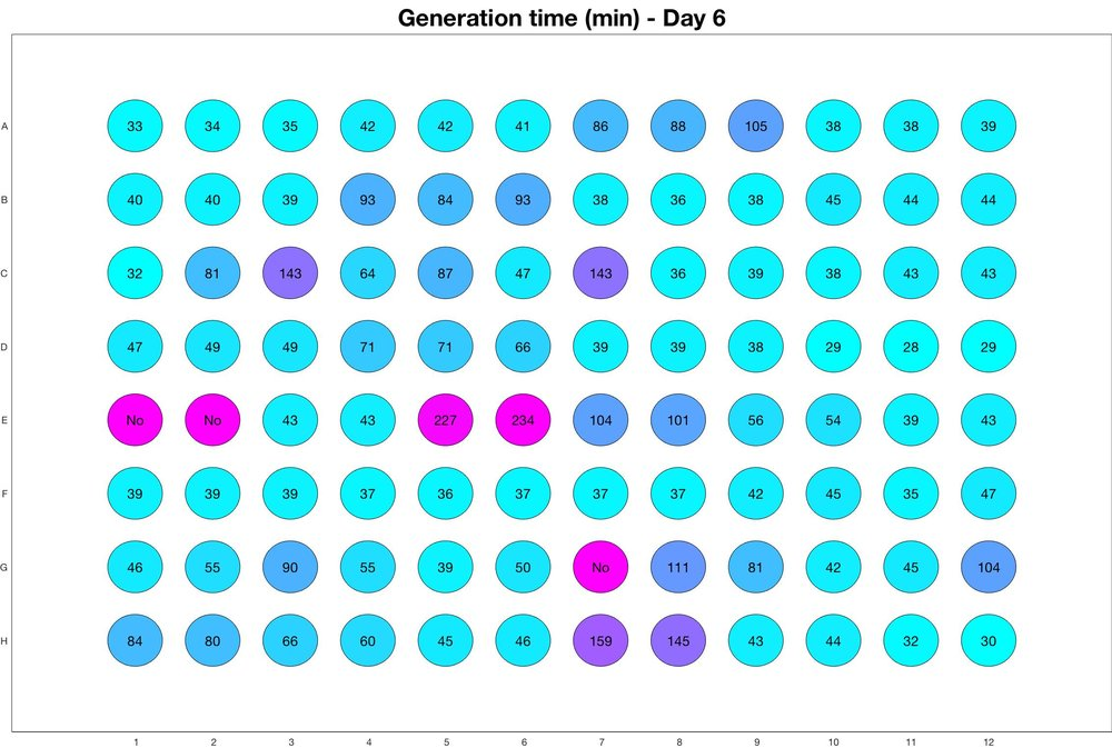 Generation time for day - 6.jpg