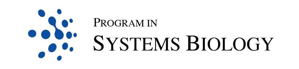 logo - PSB