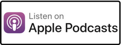 Apple Podcast Button 240x90.png