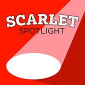 The Scarlet Spotlight Podcast*