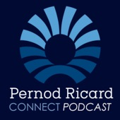 Pernod Ricard Connect Podcast*
