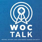 WOCTalk Podcast*