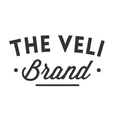 THE VELI BRAND -