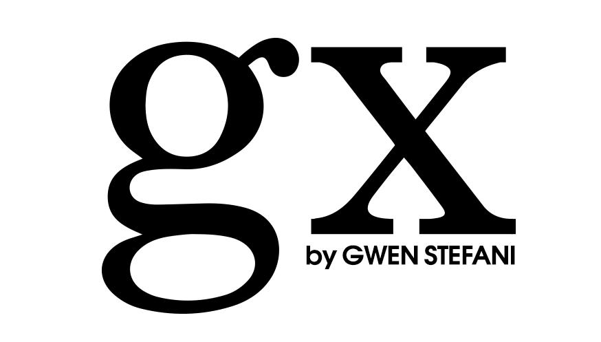 gx-eyewear_orig.png
