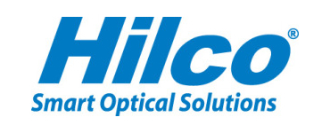 Hilco-Prescription-Safety-Glasses.jpg