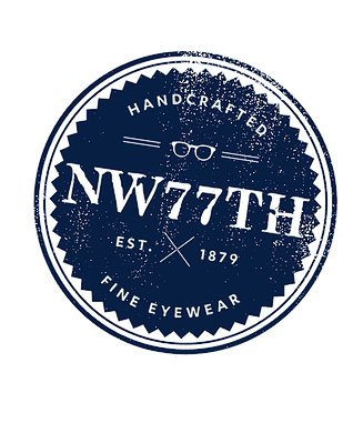 NW77.png