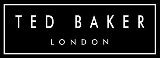 ted-baker-logo.png