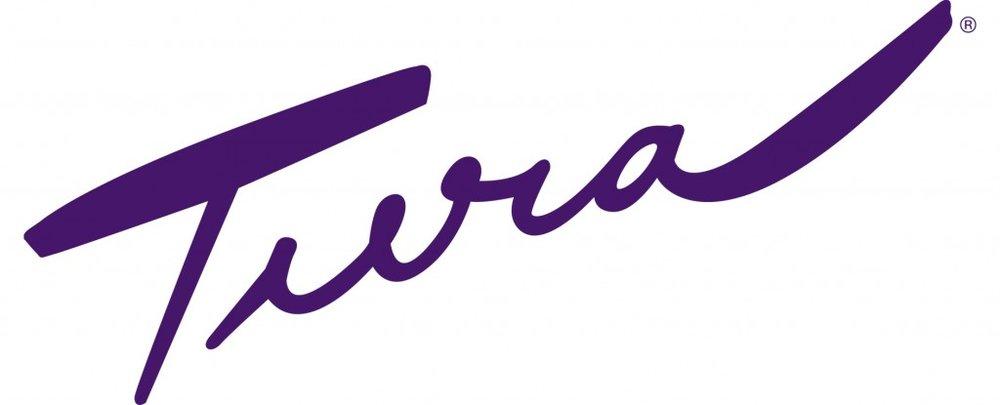 tura-purple-1024x415.jpg