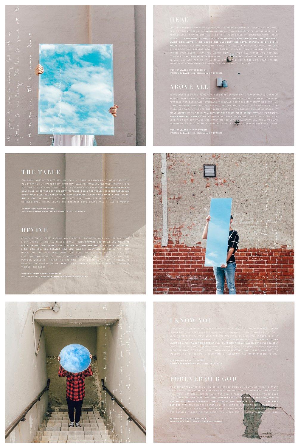 C3-Album.jpg