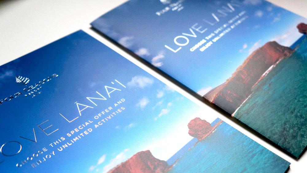Lanai-Love3.jpg