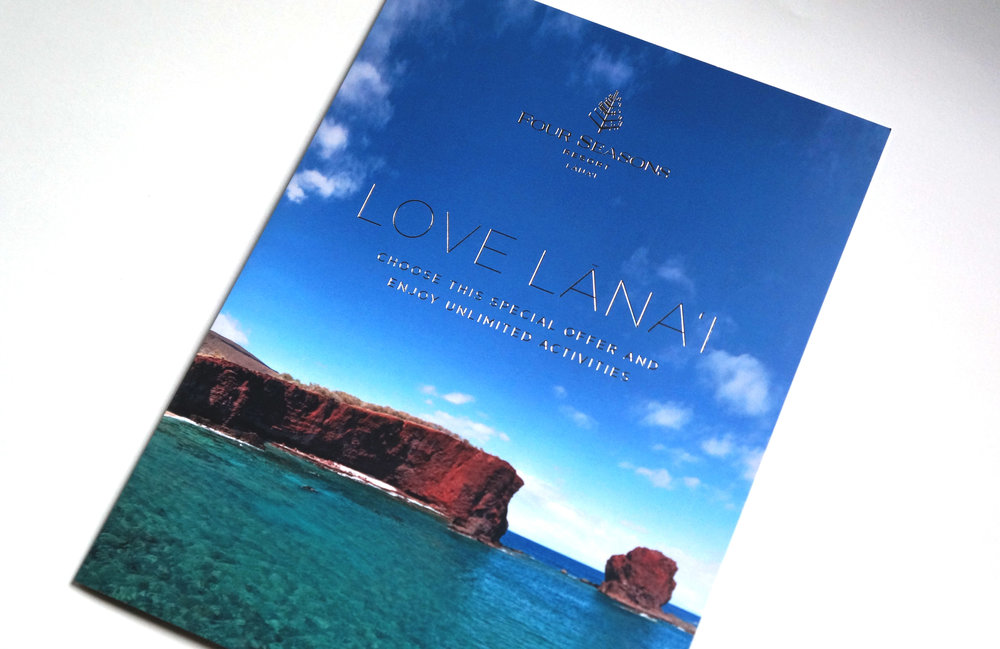 Lanai-Love4.jpg