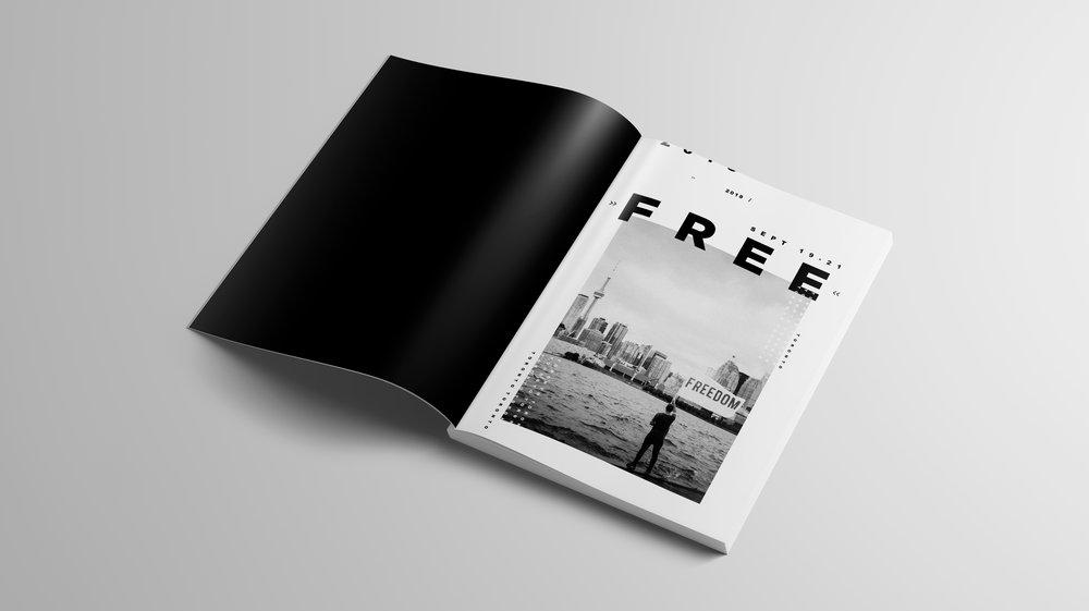 Print-ad.jpg