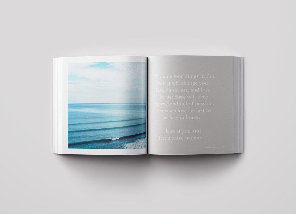 Natasha-Book-Page3.jpg