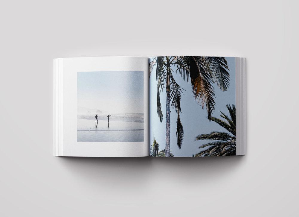 Natasha-Book-Page4.jpg