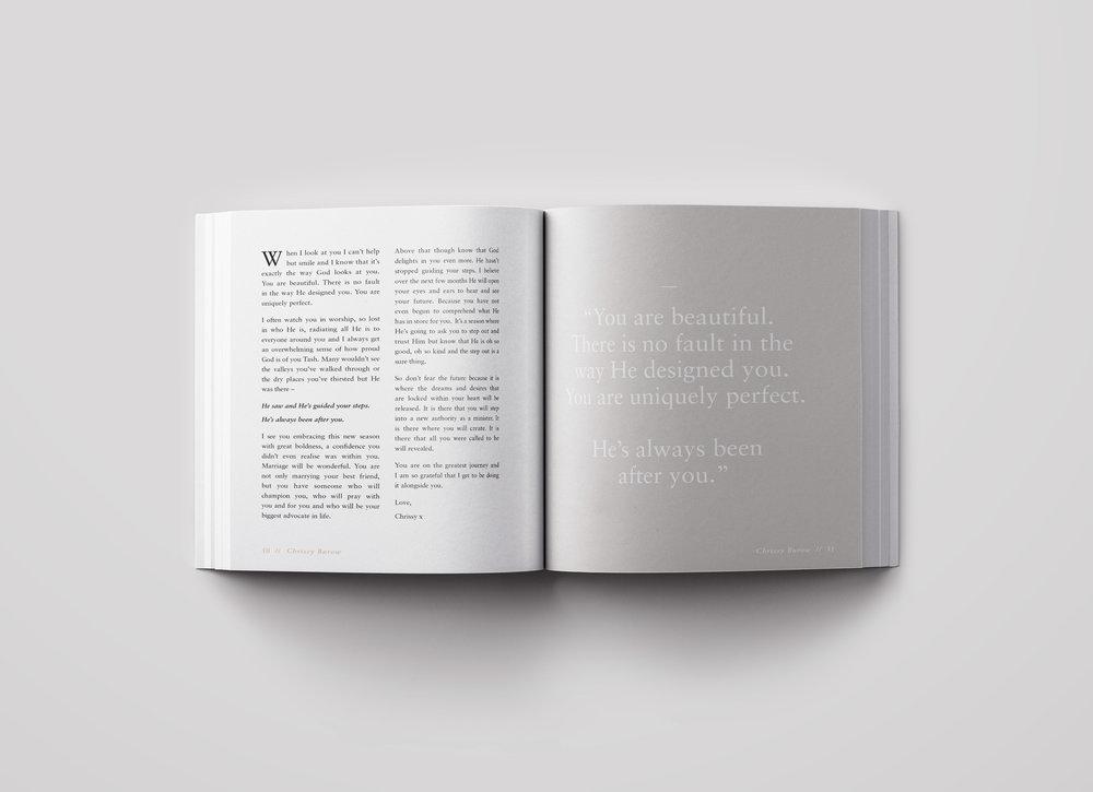 Natasha-Book-Page5.jpg