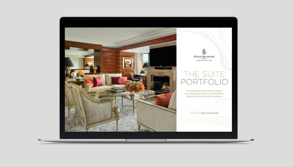 LON-Suites-MockUp1.jpg