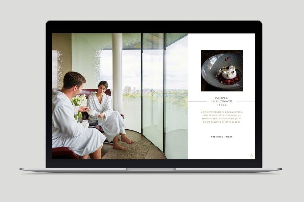 LON-Suites-MockUp2.jpg