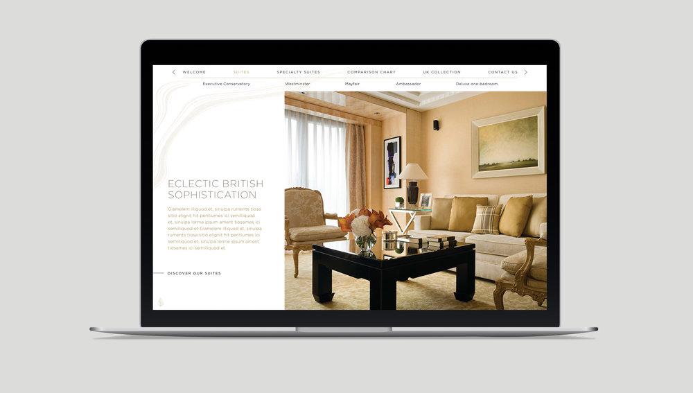 LON-Suites-MockUp4.jpg