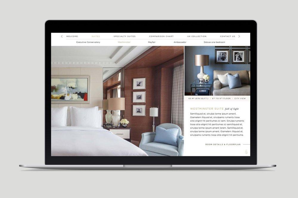 LON-Suites-MockUp5.jpg