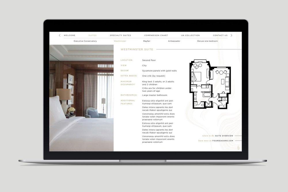 LON-Suites-MockUp6.jpg