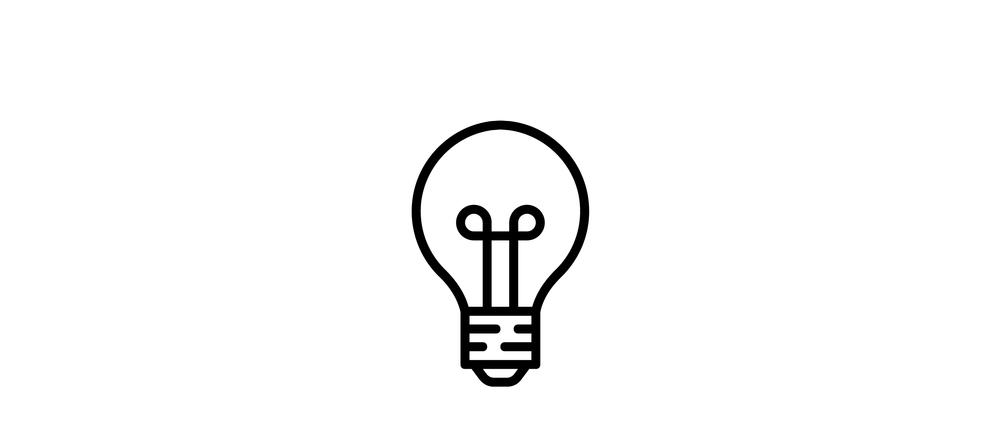 - Client DreamWORK & Brand Strategy