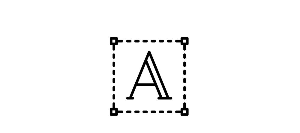 Logo Design &Branding  -