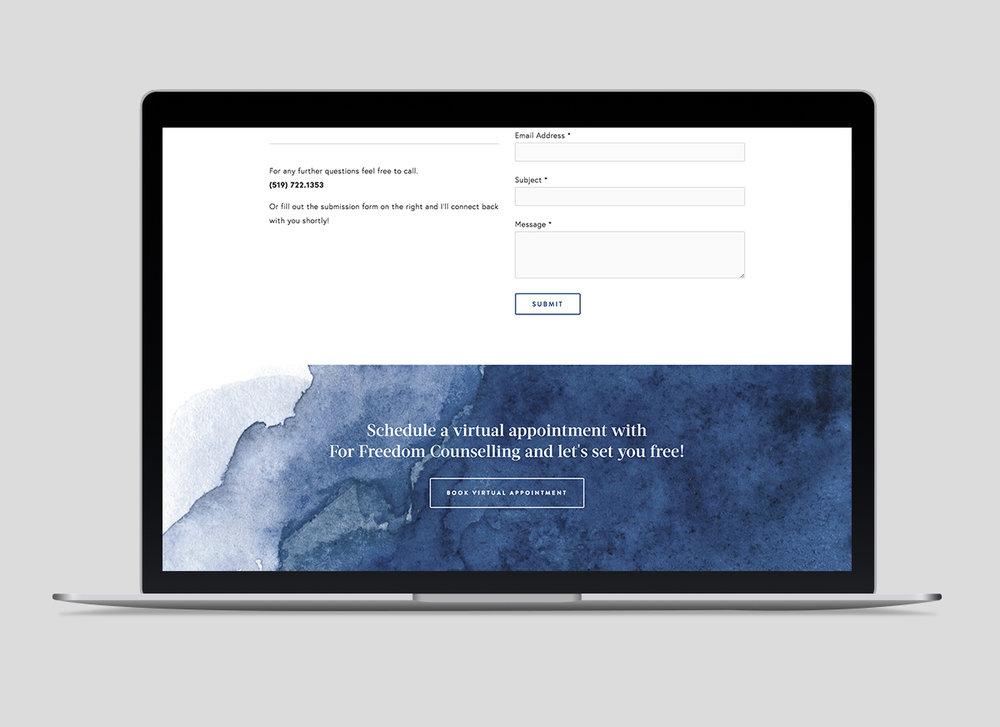 Website-3.jpg