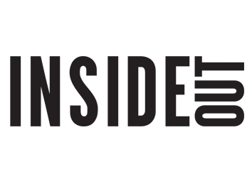 INSIDE OUT MAGAZINE PRESS
