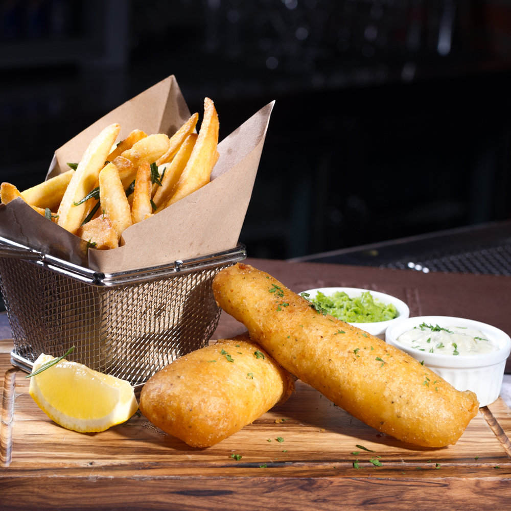 COD-AND-CHIPS.jpg