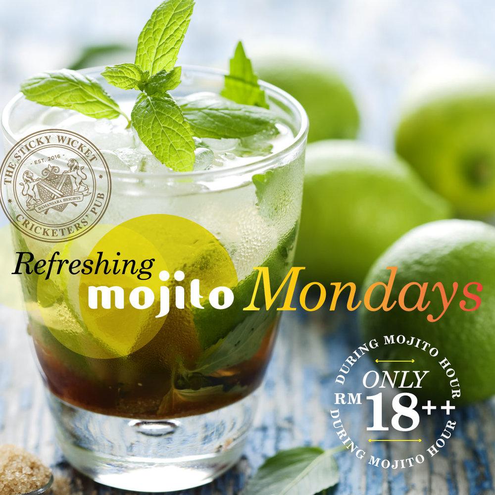 180110-MOJITO-MONDAYS_INSTA.jpg