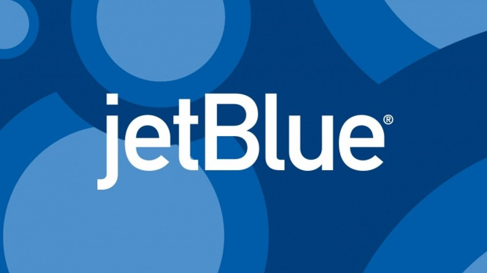 JetBlue has an ideal and loyal base in Boston, MA.
