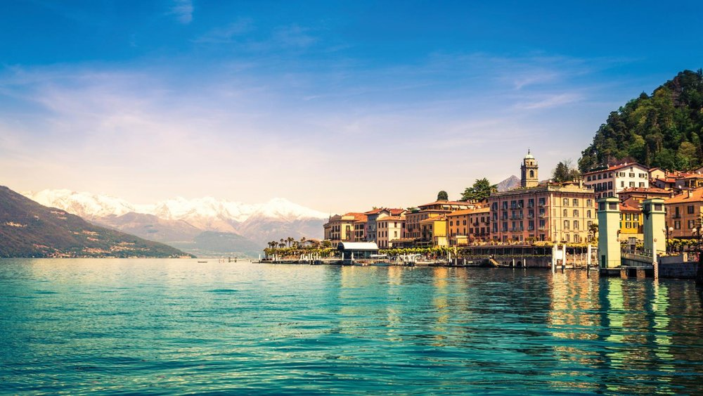 Topflight_Italy_Summer_Lake_Como_1_enunb9.jpg
