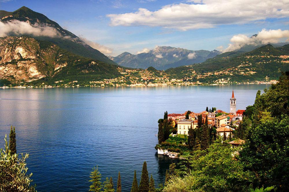 Lake-Como1.jpg