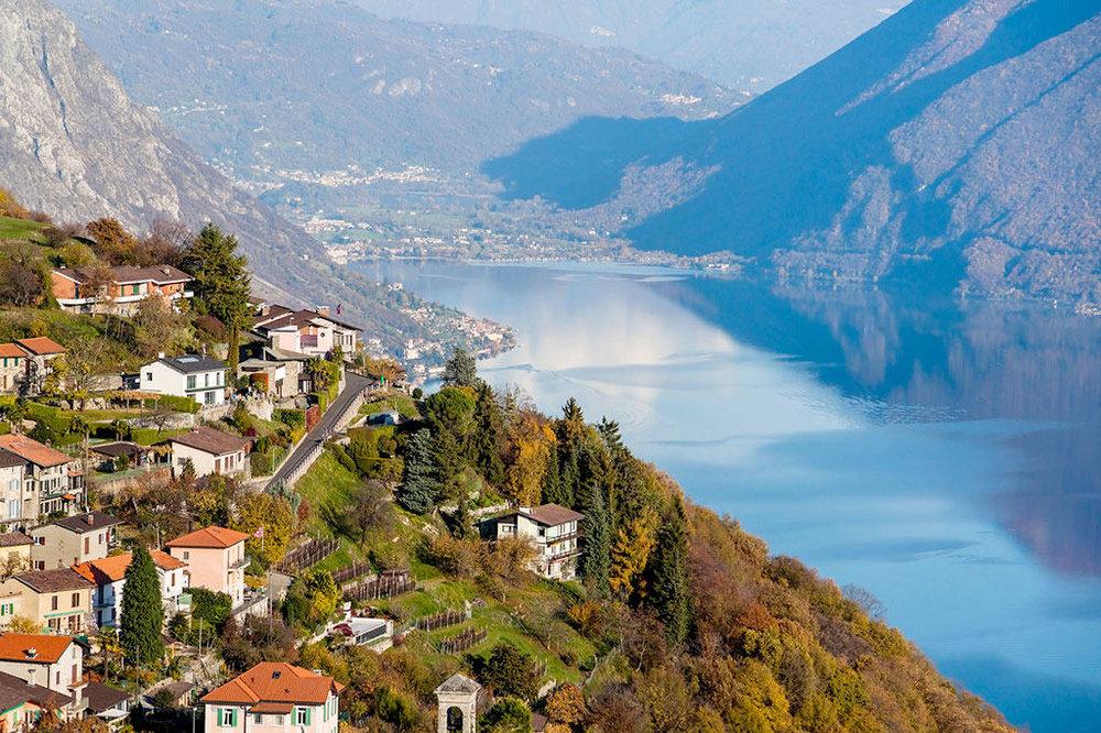 Lugano-Switzerland-Monte-Brè.jpg