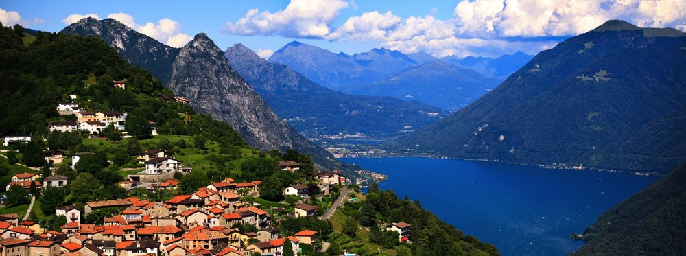 Languatics-Language-Immersion-Italian-Lugano-Switzerland.jpg